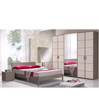 camere-da-letto-mercatone-uno-2014-catalogo-(6)