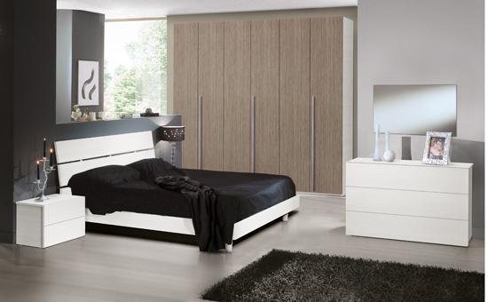 Camere da letto mercatone uno 2014 catalogo 7 design mon amour - Camere da letto 2014 ...