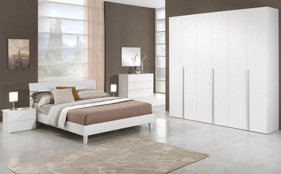 Camere da letto mercatone uno 2014 catalogo 8 design for Letto a cassettone matrimoniale mercatone uno