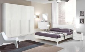Camere da letto mercatone uno 2014 catalogo 9 design mon amour - Camere da letto mercatone uno ...