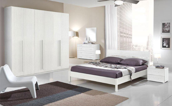 Camere da letto mercatone uno 2014 catalogo 9 design for Catalogo camere da letto moderne