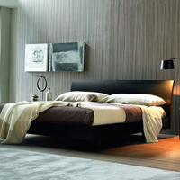 camere-moderne-2014-design-(5)