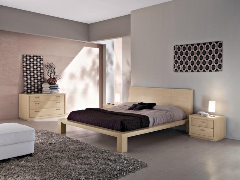 Camere moderne 2014 design 7 design mon amour - Camere da letto moderne lube ...