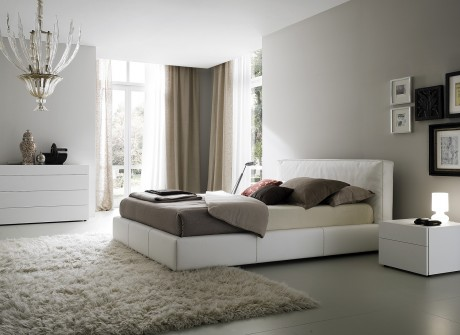 Awesome Tende Per Camera Da Letto Ikea Gallery - Idee per la casa ...