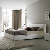 Camere da letto ikea design mon amour for Catalogo camere da letto moderne