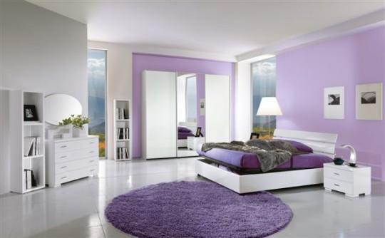 Camere moderne mondo convenienza catalogo 2014 3 design mon amour - Camere da letto moderne mondo convenienza ...