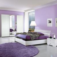 camere-moderne-mondo-convenienza-catalogo-2014-(3)