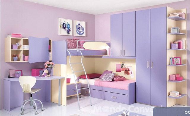 camerette mondo convenienza catalogo 2014 (1) | Design Mon Amour