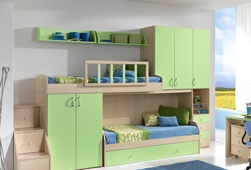 Camerette mondo convenienza catalogo 2014 4 design mon for Prezzi armadi mondo convenienza