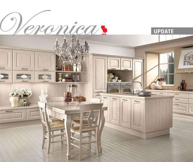 Catalogo Lube Cucine ~ idee di design per la casa