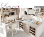 catalogo cucine lube 2014 classiche tradizionali (4)