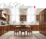 catalogo cucine lube 2014 classiche tradizionali (5)