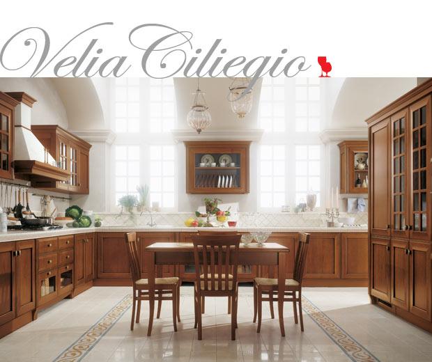 Catalogo cucine lube 2014 classiche tradizionali 5 for Catalogo cucine