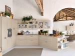catalogo cucine lube 2014 classiche tradizionali (6)