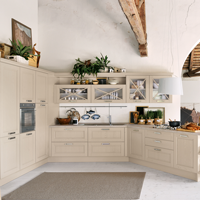 catalogo-cucine-lube-2014-classiche-tradizionali-(6)