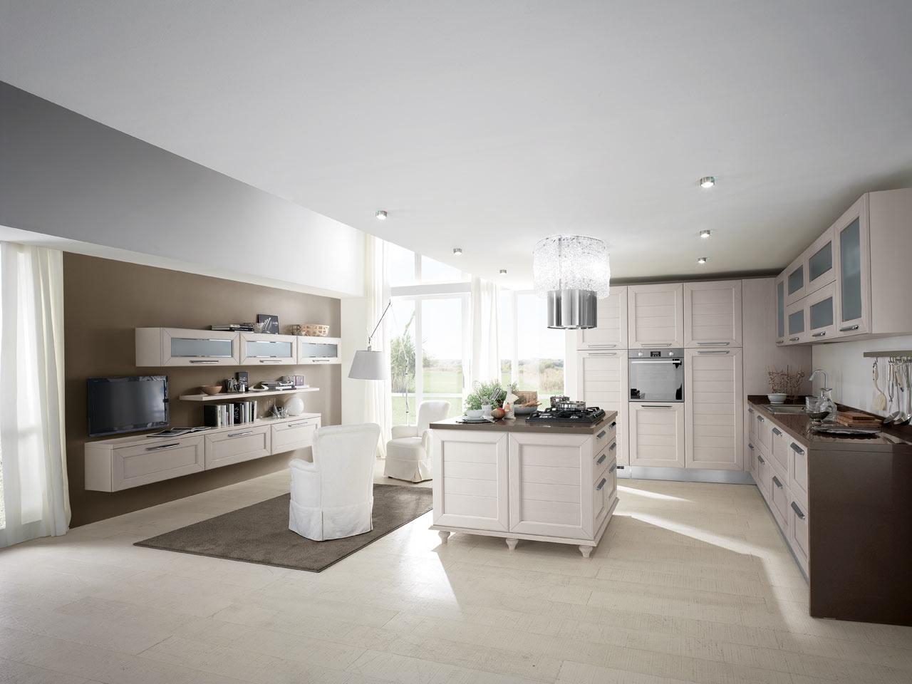 Cucine Lube Catalogo 2014 ~ Idee Creative su Design Per La Casa e ...