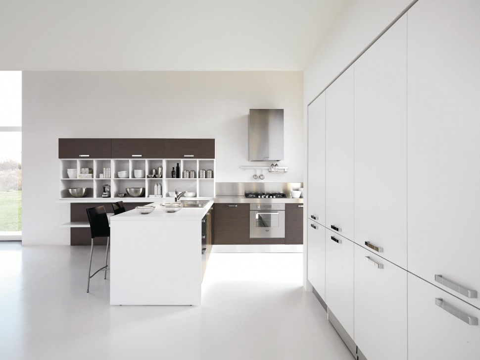 Cucine colombini catalogo 2014 1 design mon amour - Cucine colombini catalogo ...