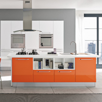 Cucine colombini 2014 catalogo - Cucine colombini catalogo ...