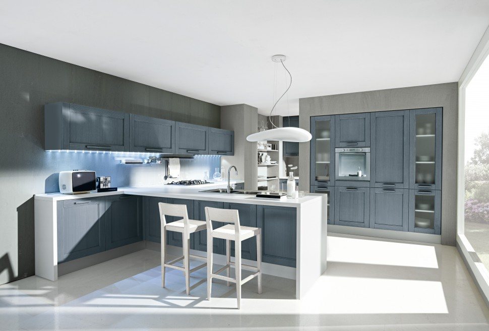Cucine colombini catalogo 2014 4 design mon amour - Cucine colombini catalogo ...