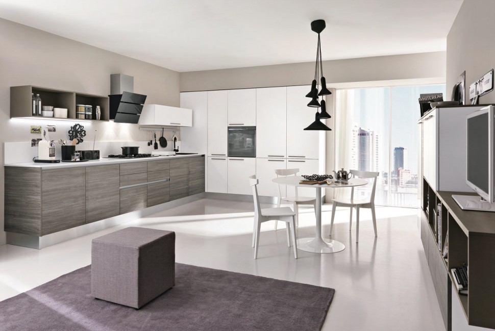 Cucine colombini catalogo 2014 7 design mon amour - Cucine colombini catalogo ...