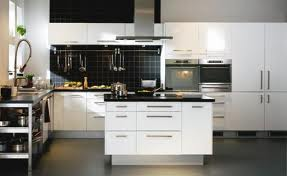 Best Catalogo Ikea 2014 Cucine Contemporary - Design & Ideas 2017 ...