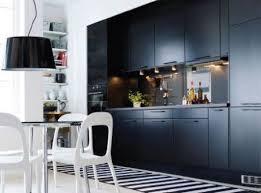 Best Catalogo Ikea 2014 Cucine Contemporary - Design & Ideas 2017 ...