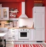 cucine economiche ikea 2014 catalogo (9)