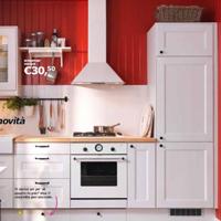 cucine-economiche-ikea-2014-catalogo-(9)