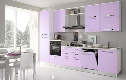 Awesome Www.mondo Convenienza.it Cucine Photos - Ideas & Design ...