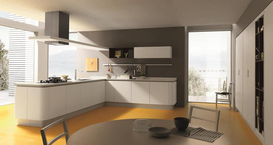 Cucine febal catalogo 2014 3 design mon amour - Febal cucine catalogo ...