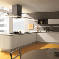 cucine-febal-catalogo-2014-(3)