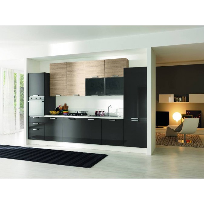 Cucine 1 Pictures to pin on Pinterest