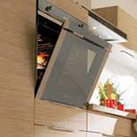 Cucine Componibili Leroy Merlin ~ Idee per Interni e Mobili