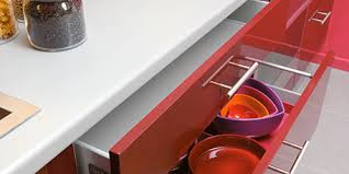Cucine leroy merlin 2014 catalogo 4 design mon amour - Catalogo cucine leroy merlin ...