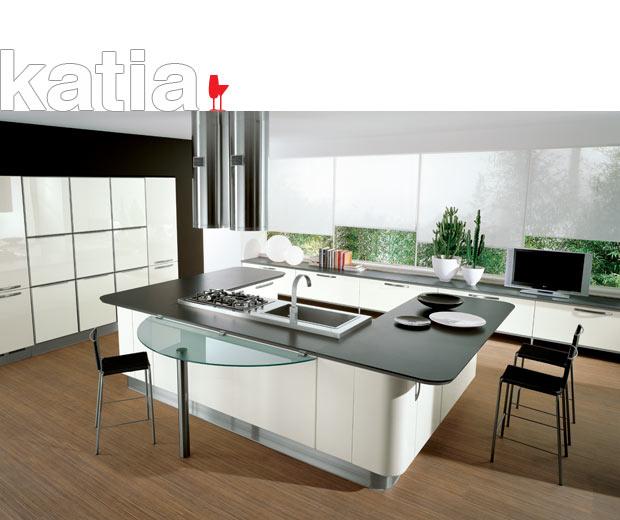 Cucine lube moderne catalogo 2014 1 design mon amour - Cucine moderne 2014 ...