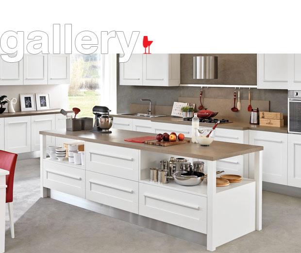 Cucine lube moderne catalogo 2014 10 design mon amour - Cucine lube prezzi 2016 ...