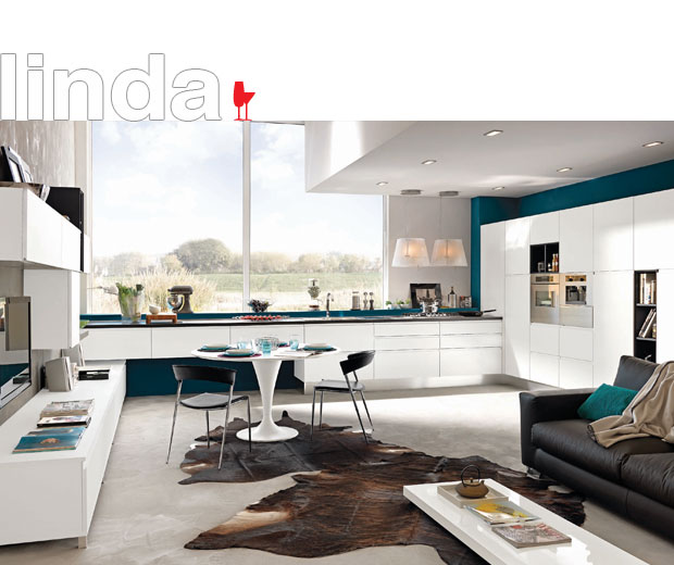 cucine lube moderne catalogo 2014 (11)  Design Mon Amour