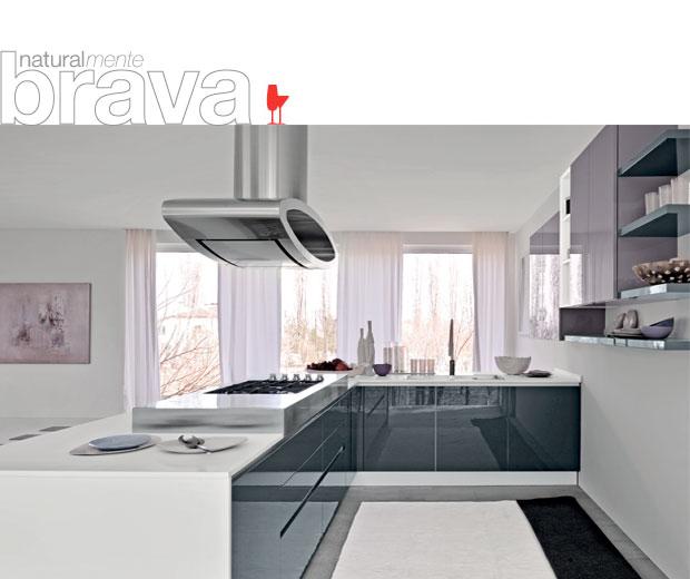 cucine lube moderne catalogo 2014 (12)  Design Mon Amour