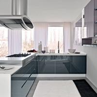 cucine-lube-moderne-catalogo-2014-(12)