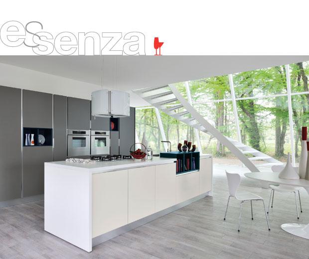cucine lube moderne catalogo 2014 (2) | Design Mon Amour