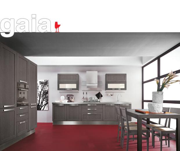cucine lube moderne catalogo 2014 (3)  Design Mon Amour