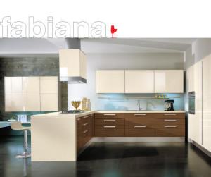 cucine lube catalogo 2014 - 28 images - abile catalogo cucine lube ...
