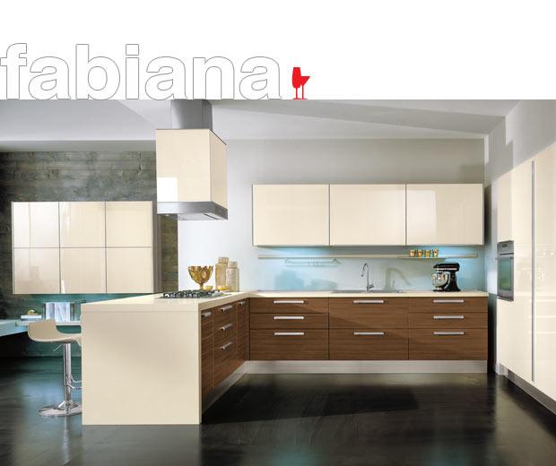 Cucine lube moderne catalogo 2014 4 design mon amour - Cucine lube prezzi 2016 ...