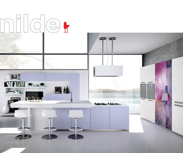 cucine lube moderne catalogo 2014 (6)  Design Mon Amour