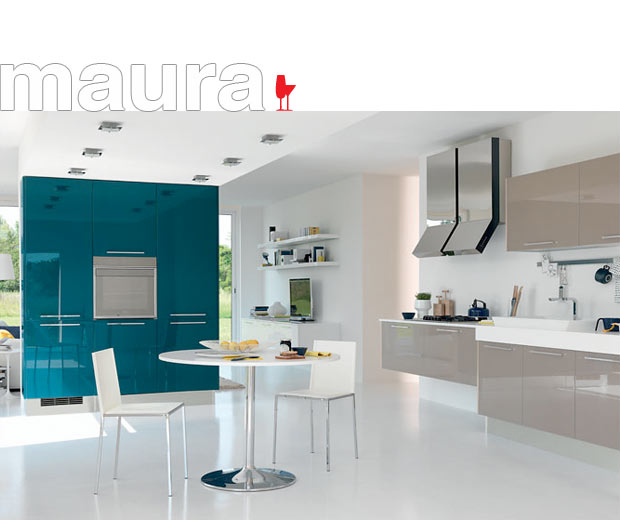 Cucine lube moderne catalogo 2014 9 design mon amour - Cucine lube commenti ...
