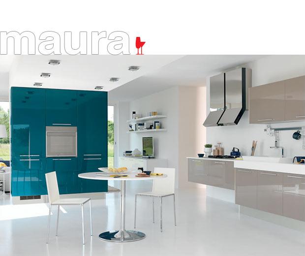 cucine lube moderne catalogo 2014 (9)  Design Mon Amour