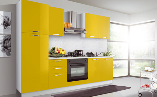 cucine mercatone uno 2014 catalogo 1 design mon amour