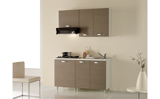 Cucine mercatone uno 2014 catalogo 2 design mon amour - Mobile bar mercatone uno ...