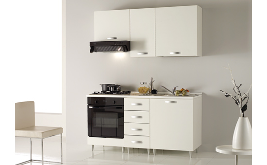 Cucine mercatone uno 2014 catalogo 3 design mon amour for Cucine componibili piccole