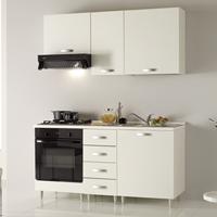 cucine-mercatone-uno-2014-catalogo-(3)